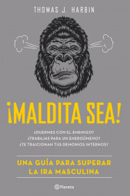 ¡Maldita sea!